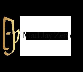 Mad Jay Zero